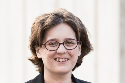 Freya Altenhöner
