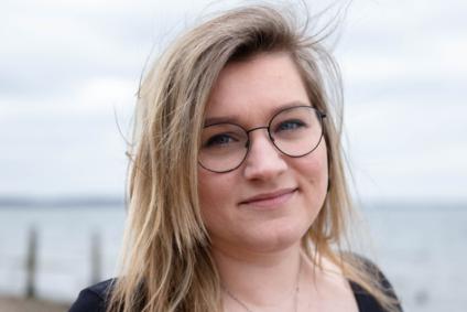 Anna Kassautzki