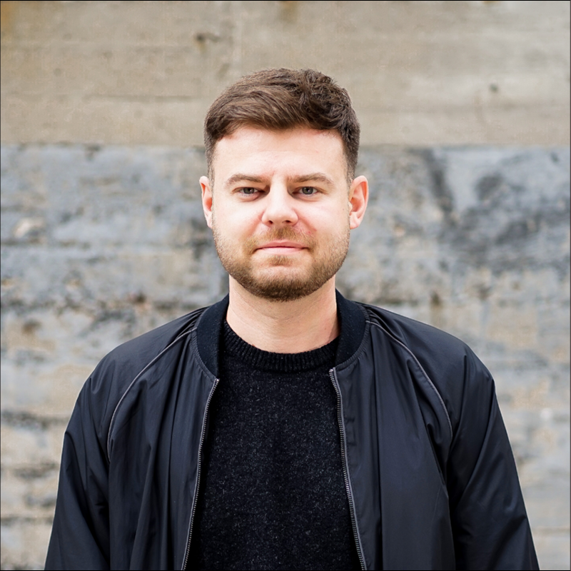 Matthias Glomb