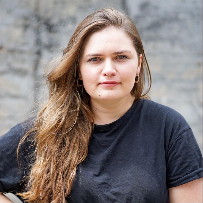 Michelle Rauschkolb
