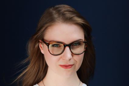 Nicole Kiendl