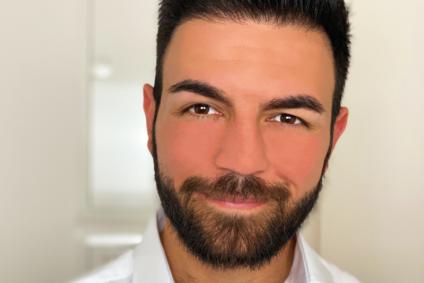 Takis Mehmet Ali